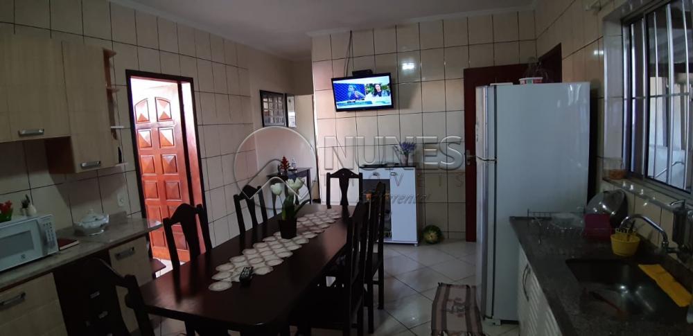 Comprar Casa / Sobrado em Barueri apenas R$ 850.000,00 - Foto 8