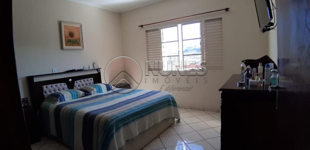 Comprar Casa / Sobrado em Barueri apenas R$ 800.000,00 - Foto 10