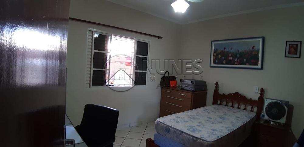 Comprar Casa / Sobrado em Barueri apenas R$ 800.000,00 - Foto 11