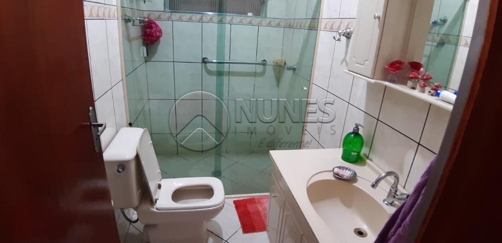 Comprar Casa / Sobrado em Barueri apenas R$ 800.000,00 - Foto 12
