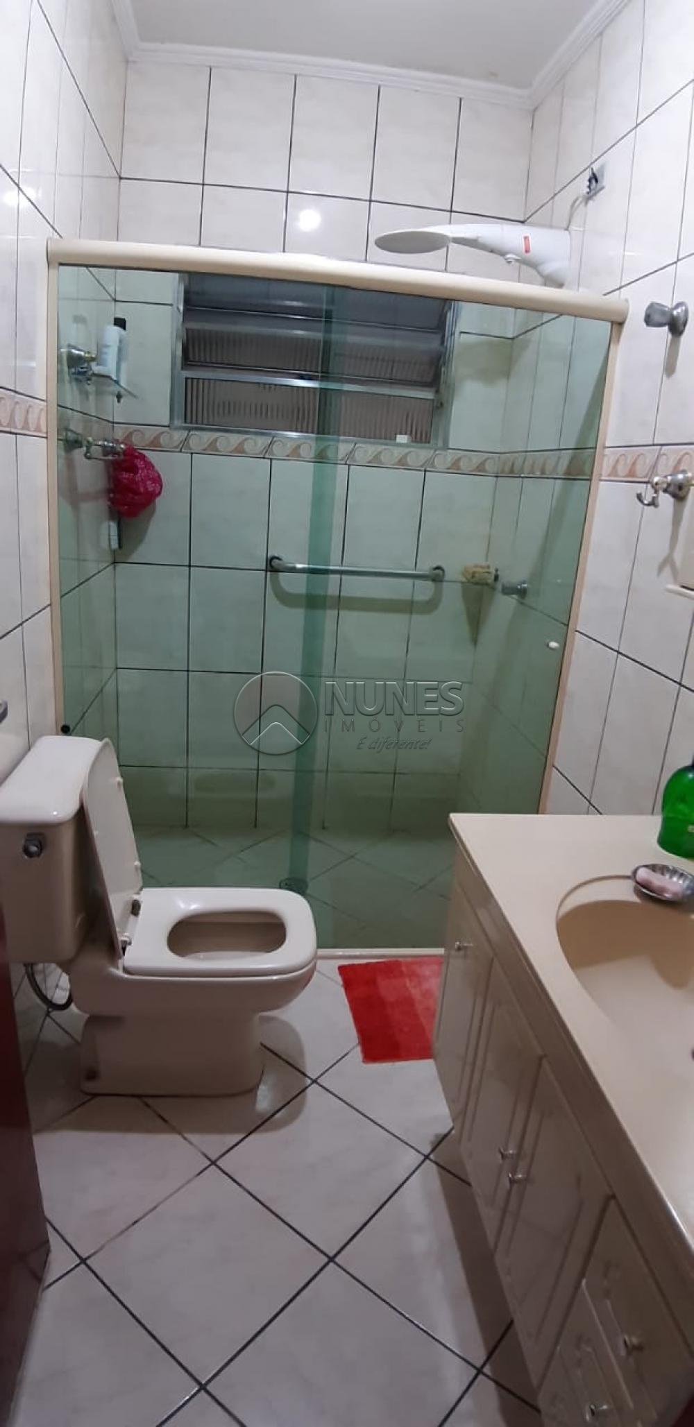 Comprar Casa / Sobrado em Barueri apenas R$ 800.000,00 - Foto 13