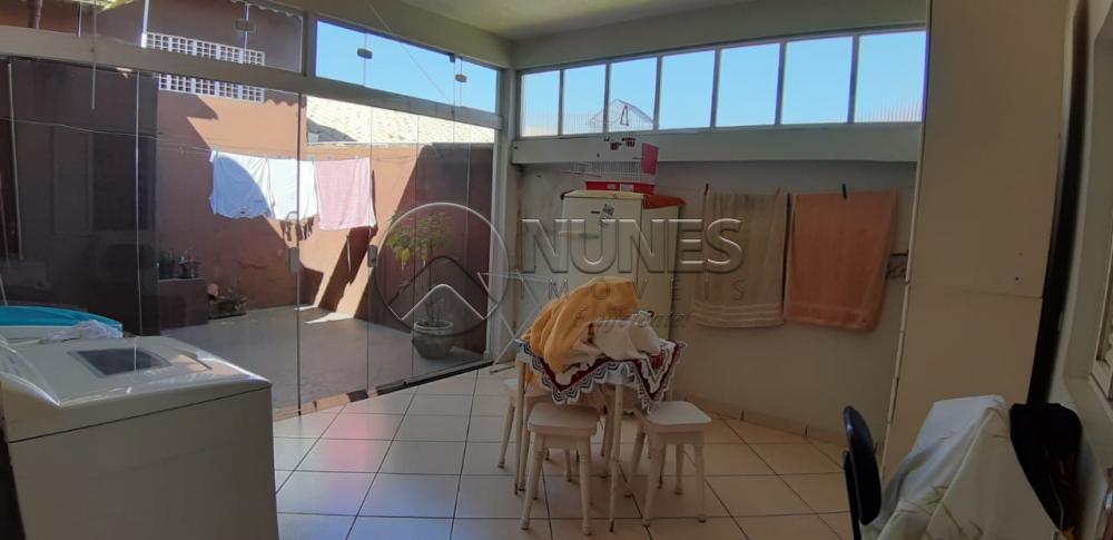 Comprar Casa / Sobrado em Barueri apenas R$ 800.000,00 - Foto 15