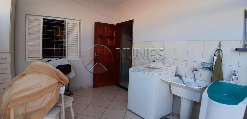 Comprar Casa / Sobrado em Barueri apenas R$ 800.000,00 - Foto 16
