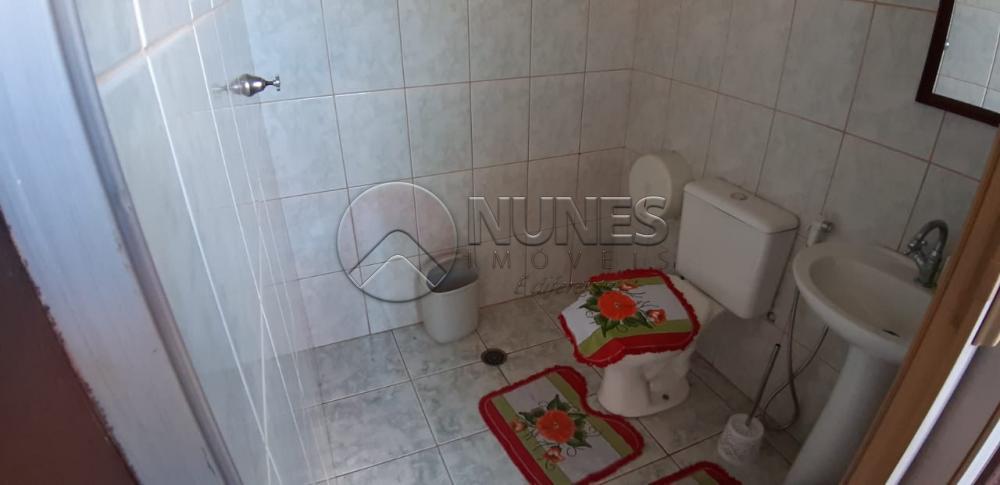 Comprar Casa / Sobrado em Barueri apenas R$ 800.000,00 - Foto 17
