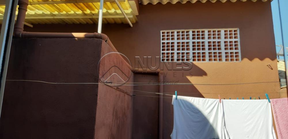 Comprar Casa / Sobrado em Barueri apenas R$ 800.000,00 - Foto 18