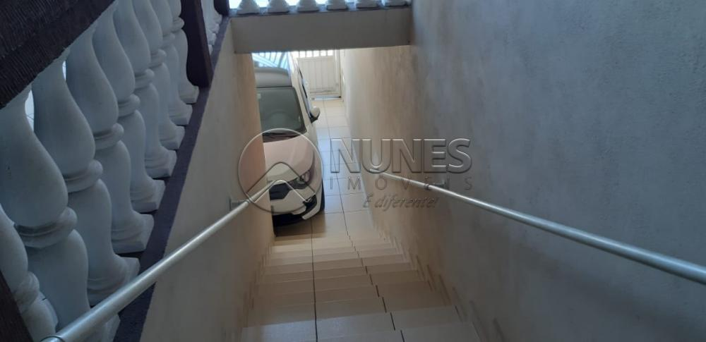 Comprar Casa / Sobrado em Barueri apenas R$ 800.000,00 - Foto 19