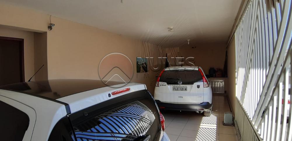 Comprar Casa / Sobrado em Barueri apenas R$ 800.000,00 - Foto 20