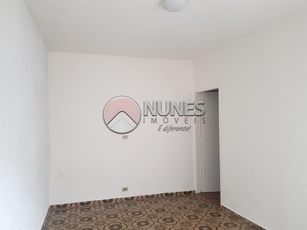 Comprar Casa / Assobradada em Osasco apenas R$ 500.000,00 - Foto 6