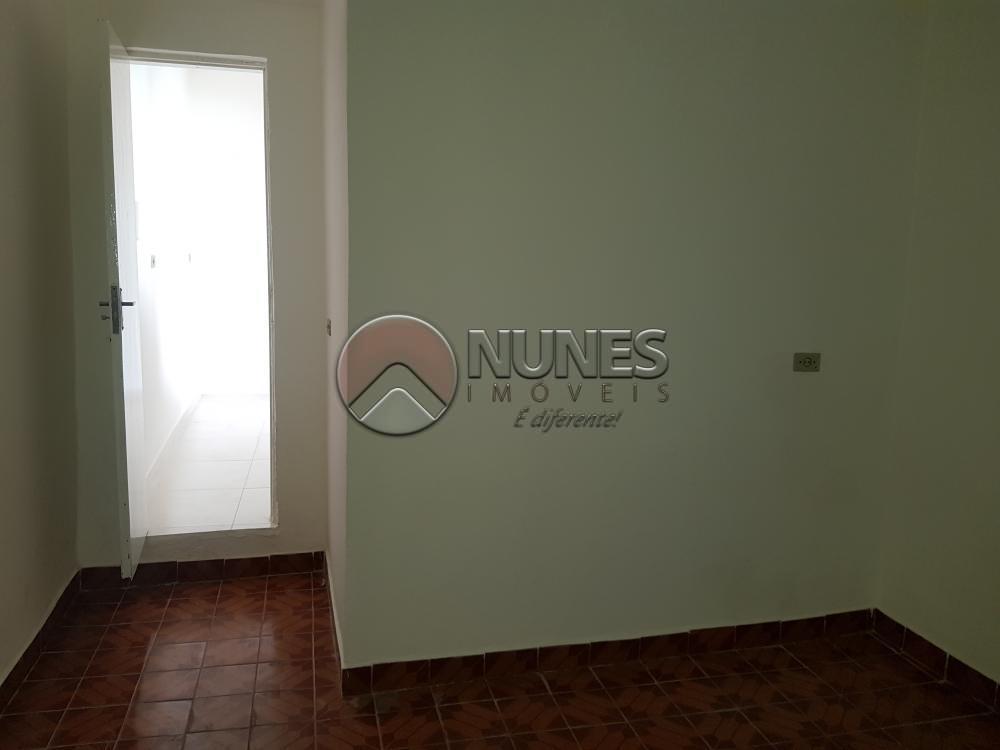 Comprar Casa / Assobradada em Osasco apenas R$ 500.000,00 - Foto 14