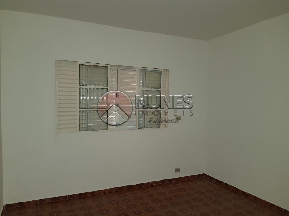 Comprar Casa / Assobradada em Osasco apenas R$ 500.000,00 - Foto 11