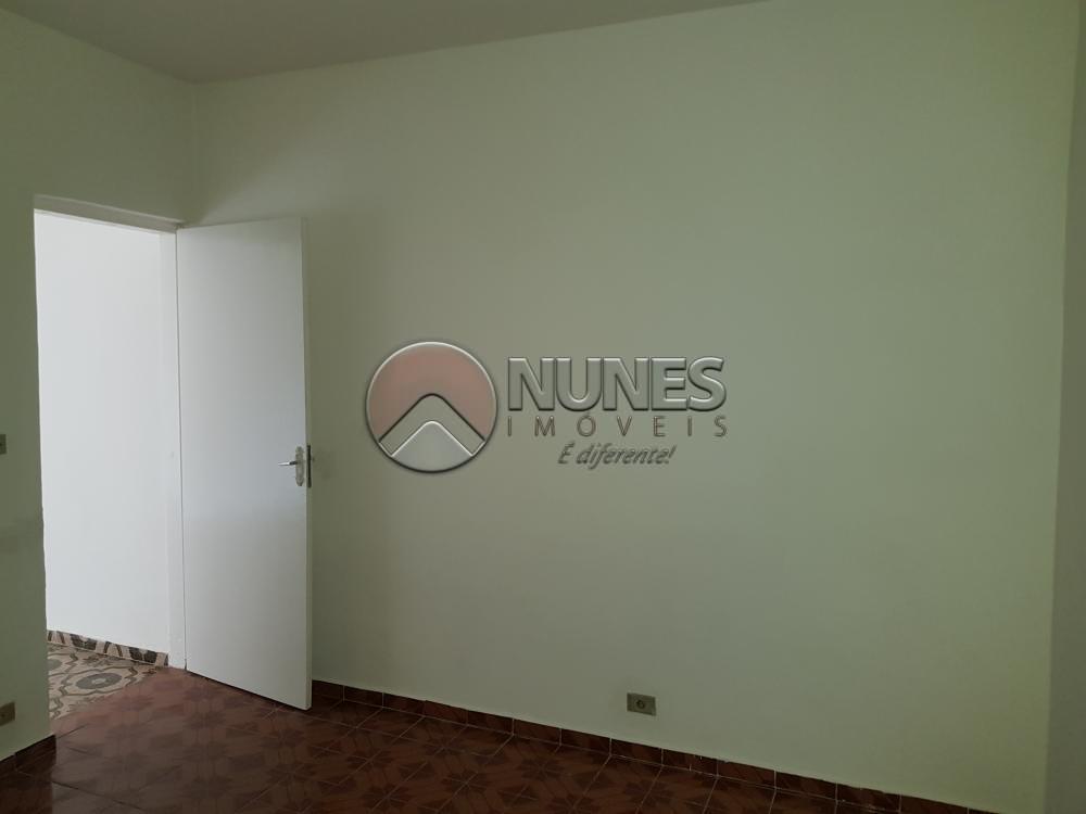 Comprar Casa / Assobradada em Osasco apenas R$ 500.000,00 - Foto 12