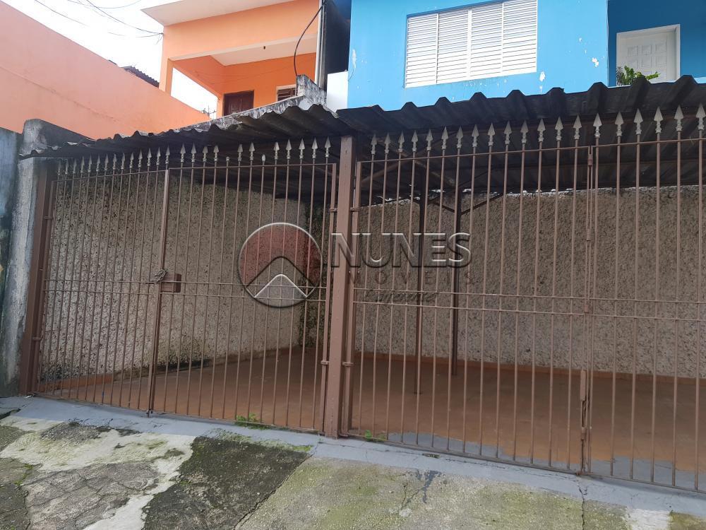 Comprar Casa / Assobradada em Osasco apenas R$ 500.000,00 - Foto 2