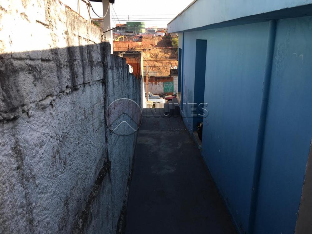 Comprar Casa / Assobradada em Osasco apenas R$ 500.000,00 - Foto 4
