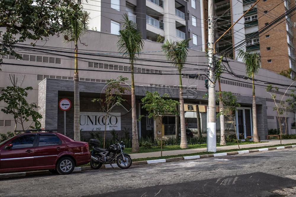 Osasco Apartamento Locacao R$ 2.800,00 Condominio R$395,88 3 Dormitorios 1 Suite Area construida 71.98m2
