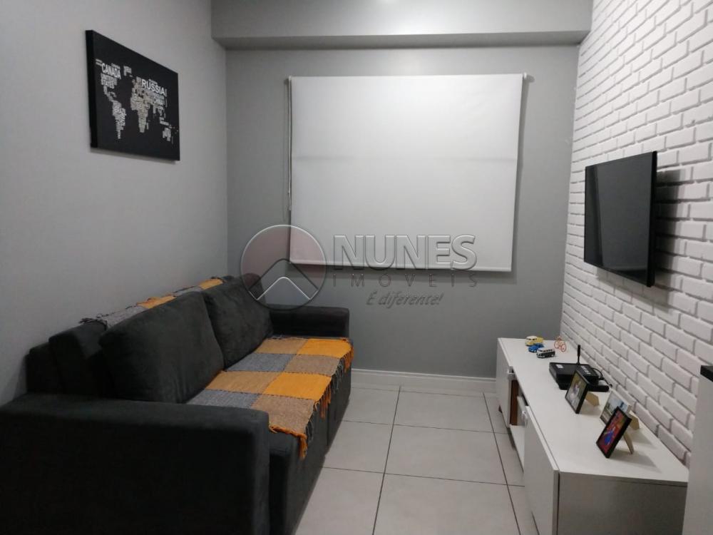 Comprar Apartamento / Padrão em Barueri apenas R$ 280.000,00 - Foto 6