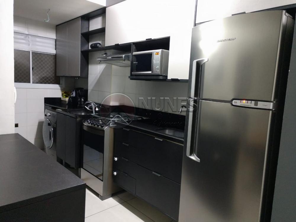 Comprar Apartamento / Padrão em Barueri apenas R$ 280.000,00 - Foto 7