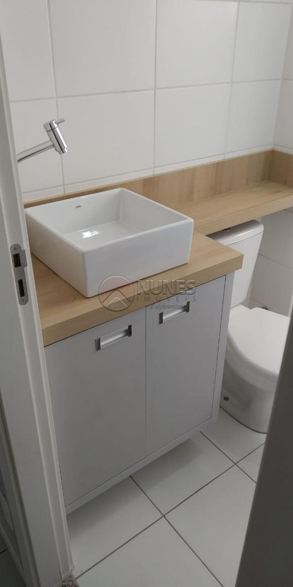 Comprar Apartamento / Padrão em Barueri apenas R$ 280.000,00 - Foto 8