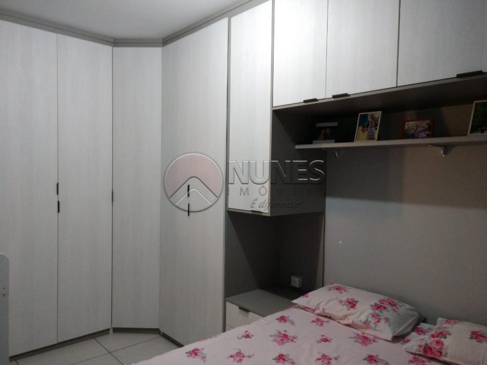 Comprar Apartamento / Padrão em Barueri apenas R$ 280.000,00 - Foto 10