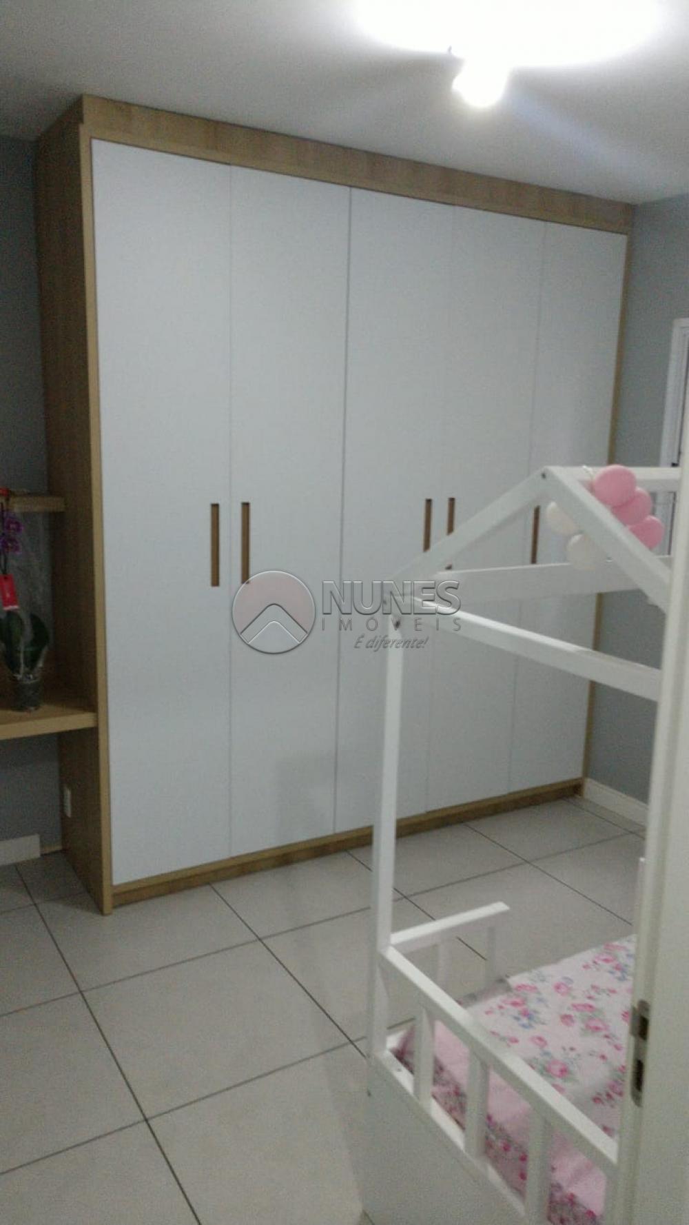 Comprar Apartamento / Padrão em Barueri apenas R$ 280.000,00 - Foto 14