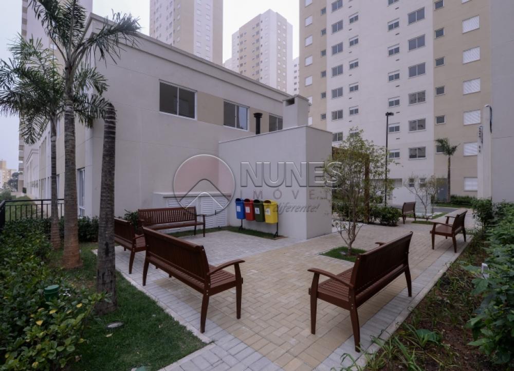 Comprar Apartamento / Padrão em Barueri apenas R$ 280.000,00 - Foto 15