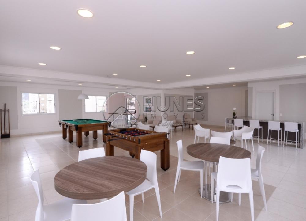 Comprar Apartamento / Padrão em Barueri apenas R$ 280.000,00 - Foto 16
