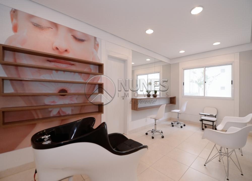 Comprar Apartamento / Padrão em Barueri apenas R$ 280.000,00 - Foto 17