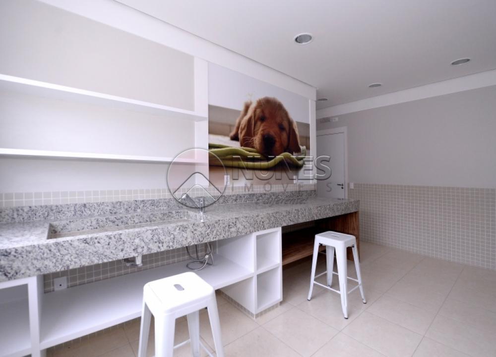 Comprar Apartamento / Padrão em Barueri apenas R$ 280.000,00 - Foto 18