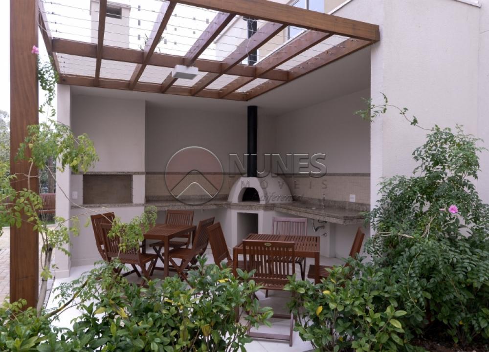 Comprar Apartamento / Padrão em Barueri apenas R$ 280.000,00 - Foto 19