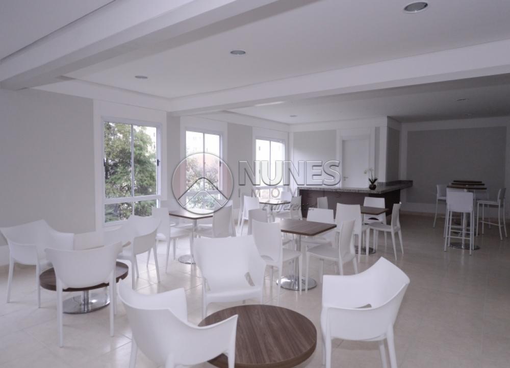 Comprar Apartamento / Padrão em Barueri apenas R$ 280.000,00 - Foto 20