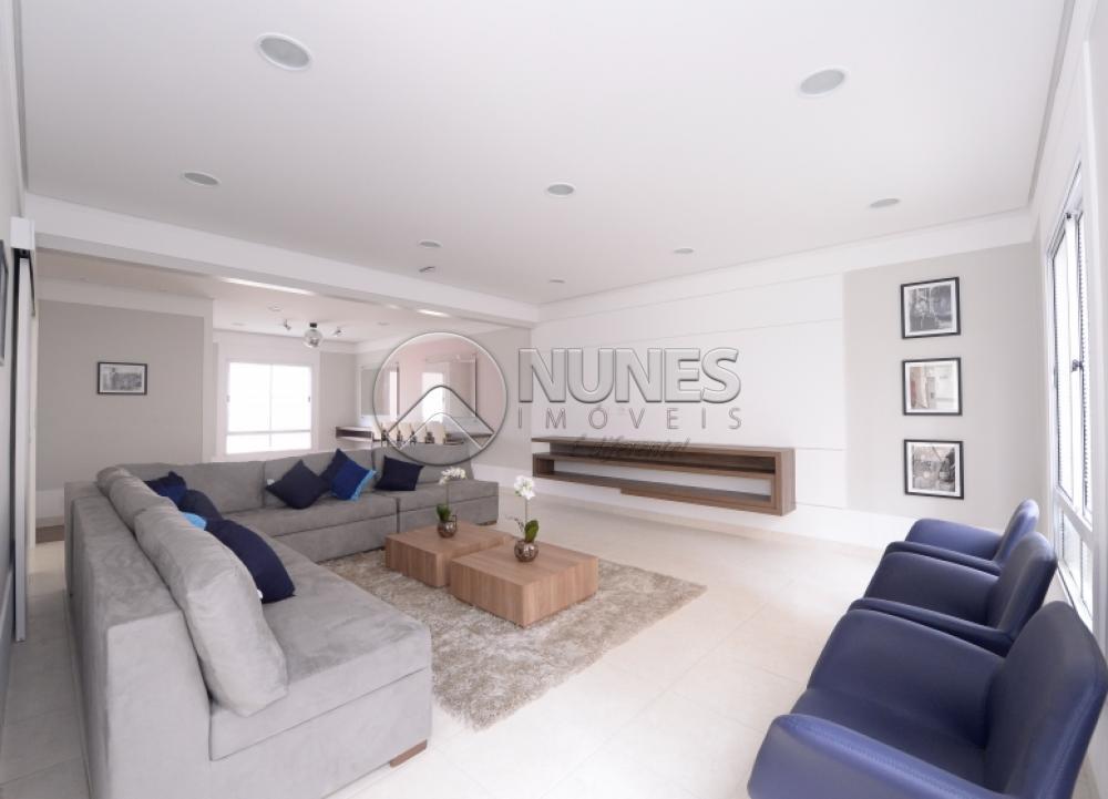 Comprar Apartamento / Padrão em Barueri apenas R$ 280.000,00 - Foto 22
