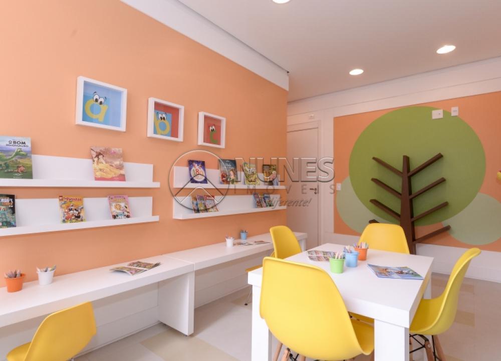 Comprar Apartamento / Padrão em Barueri apenas R$ 280.000,00 - Foto 23