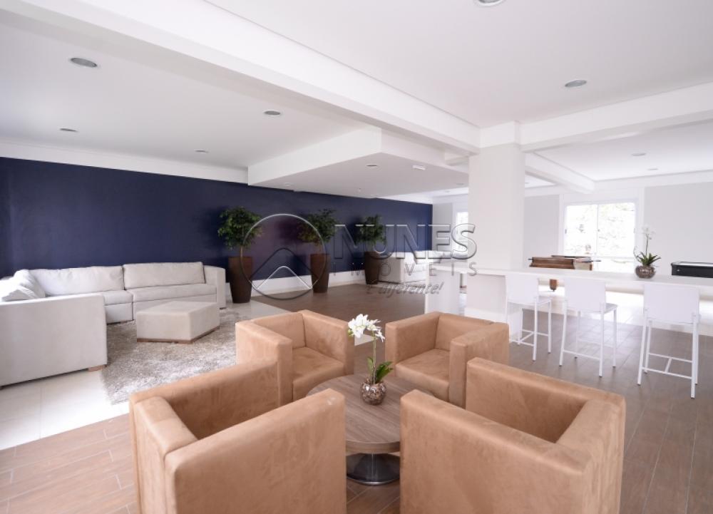 Comprar Apartamento / Padrão em Barueri apenas R$ 280.000,00 - Foto 25