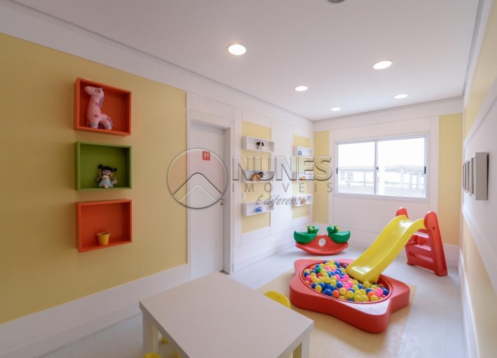 Comprar Apartamento / Padrão em Barueri apenas R$ 280.000,00 - Foto 26