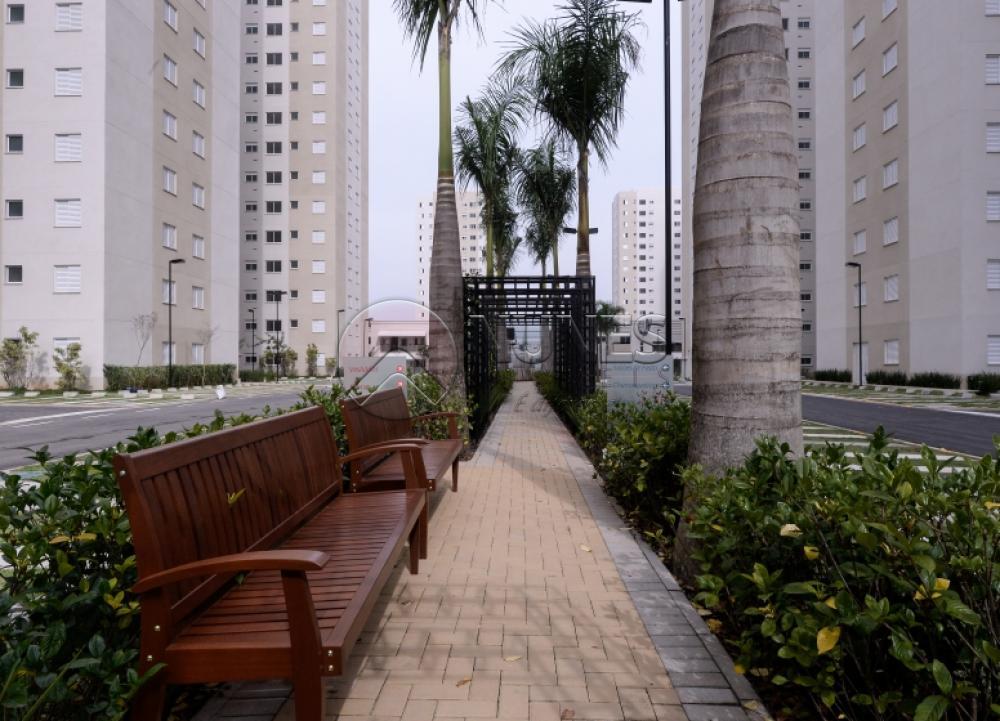 Comprar Apartamento / Padrão em Barueri apenas R$ 280.000,00 - Foto 27