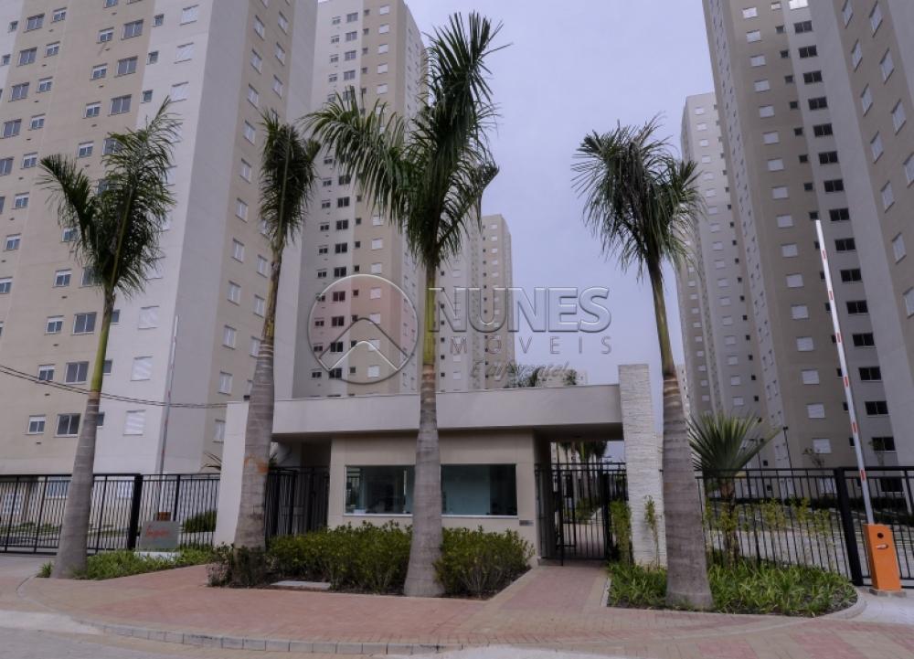 Comprar Apartamento / Padrão em Barueri apenas R$ 280.000,00 - Foto 28