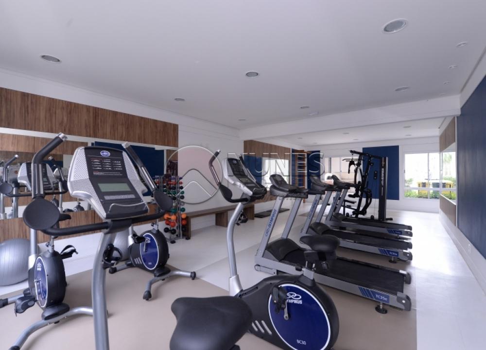Comprar Apartamento / Padrão em Barueri apenas R$ 280.000,00 - Foto 29