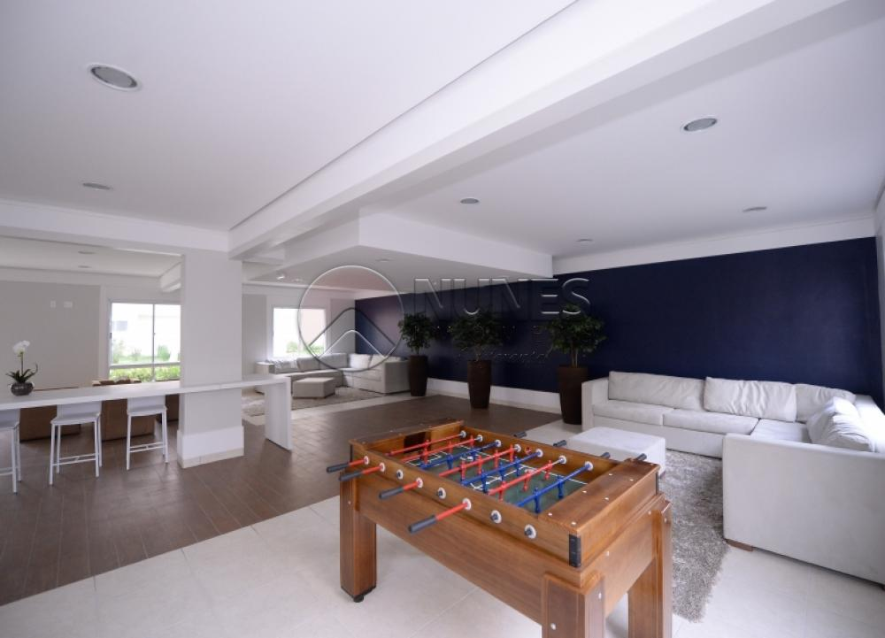 Comprar Apartamento / Padrão em Barueri apenas R$ 280.000,00 - Foto 30