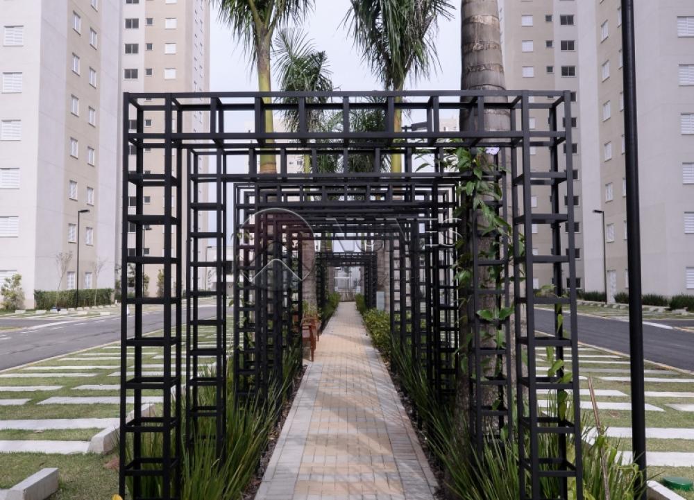 Comprar Apartamento / Padrão em Barueri apenas R$ 280.000,00 - Foto 31