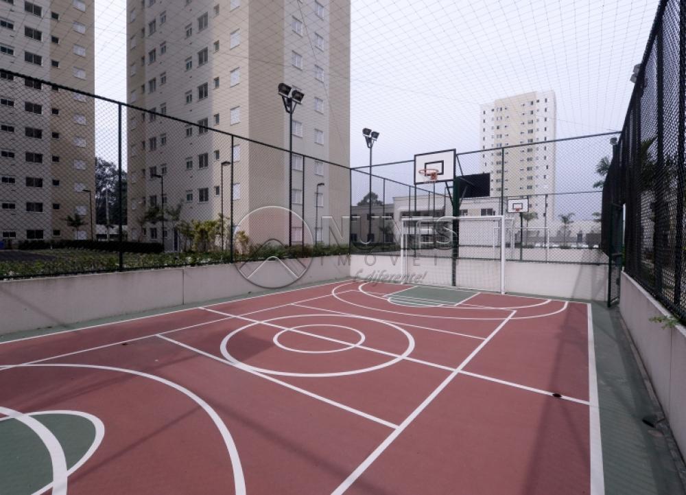 Comprar Apartamento / Padrão em Barueri apenas R$ 280.000,00 - Foto 32