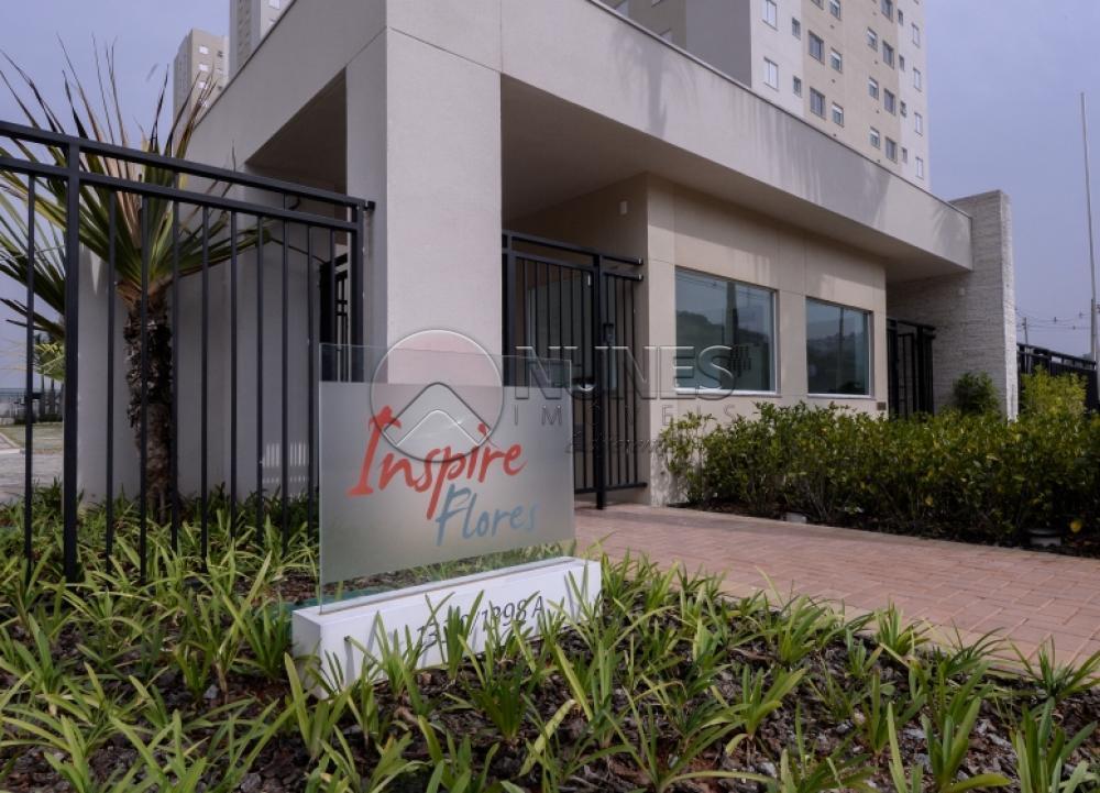 Comprar Apartamento / Padrão em Barueri apenas R$ 280.000,00 - Foto 35