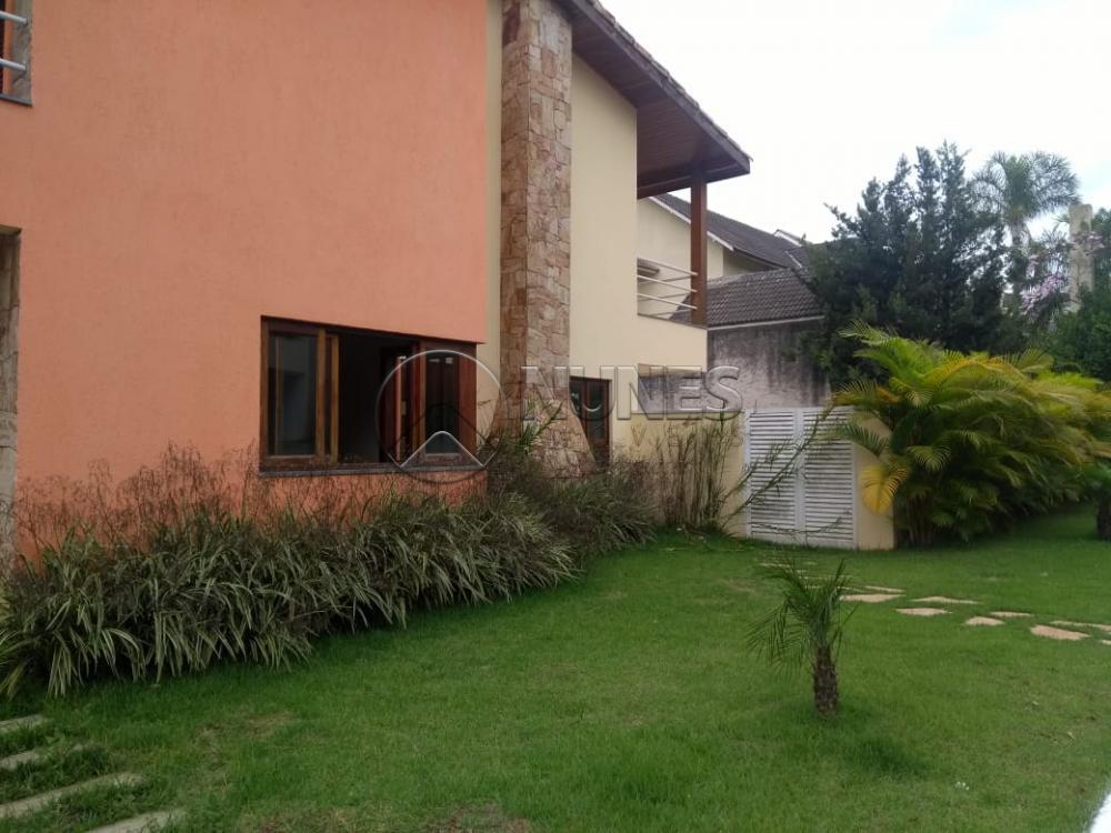 Comprar Casa / Cond.fechado em Santana de Parnaíba apenas R$ 2.350.000,00 - Foto 3