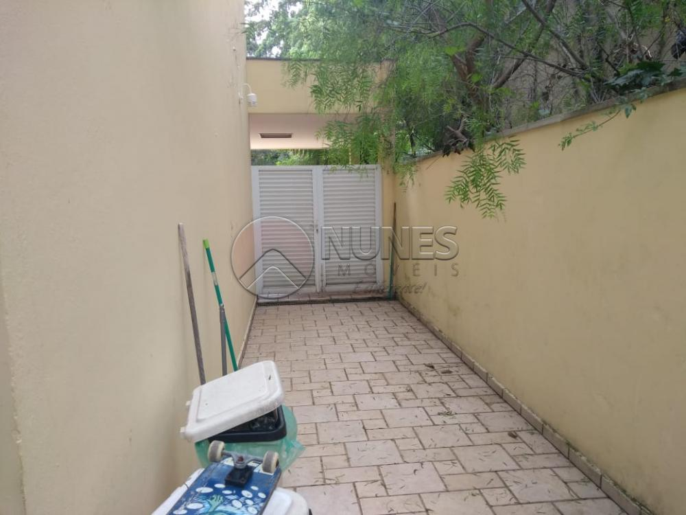 Comprar Casa / Cond.fechado em Santana de Parnaíba apenas R$ 2.350.000,00 - Foto 5