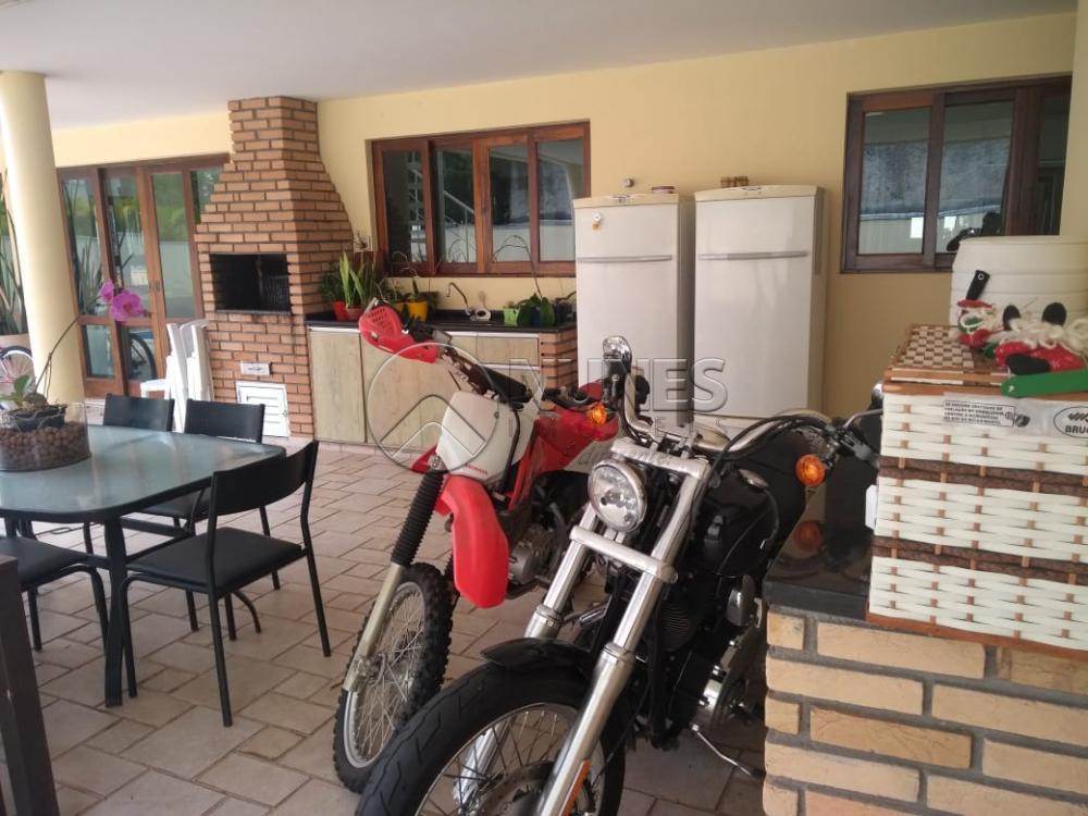 Comprar Casa / Cond.fechado em Santana de Parnaíba apenas R$ 2.350.000,00 - Foto 6