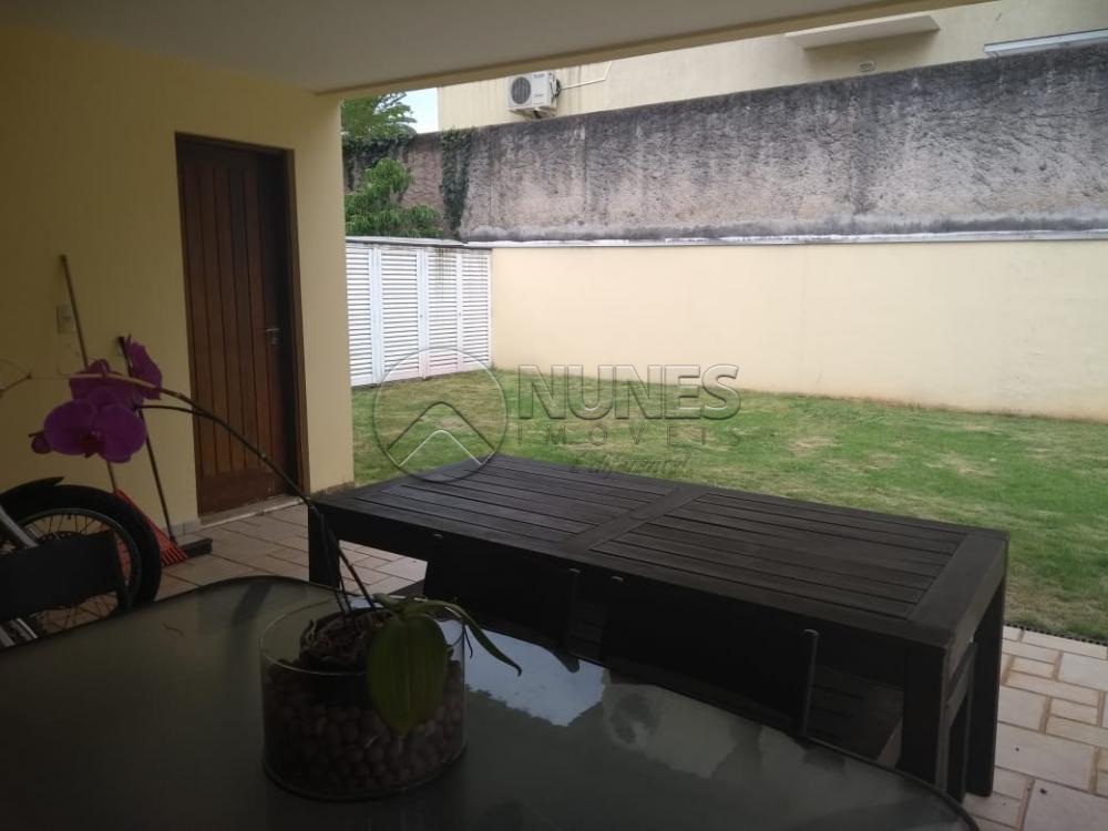 Comprar Casa / Cond.fechado em Santana de Parnaíba apenas R$ 2.350.000,00 - Foto 9
