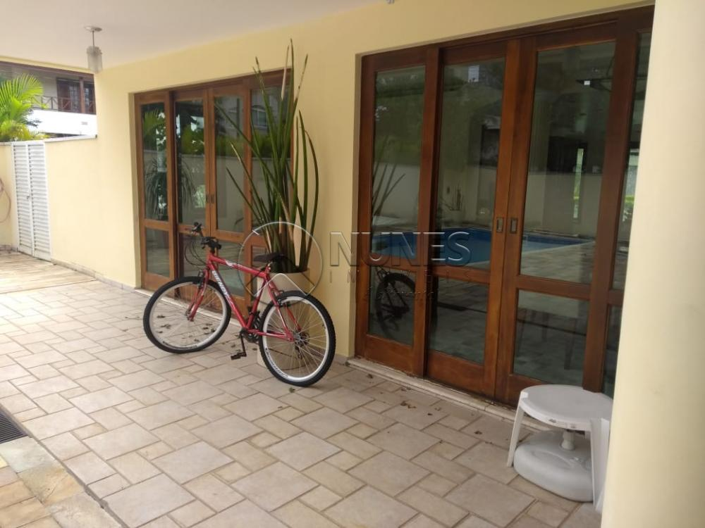Comprar Casa / Cond.fechado em Santana de Parnaíba apenas R$ 2.350.000,00 - Foto 11