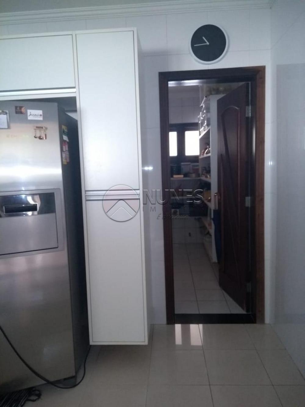 Comprar Casa / Cond.fechado em Santana de Parnaíba apenas R$ 2.350.000,00 - Foto 13