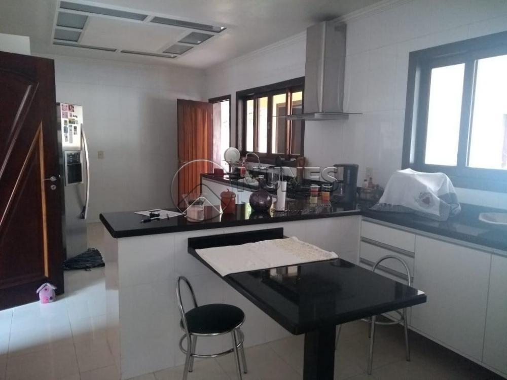 Comprar Casa / Cond.fechado em Santana de Parnaíba apenas R$ 2.350.000,00 - Foto 15