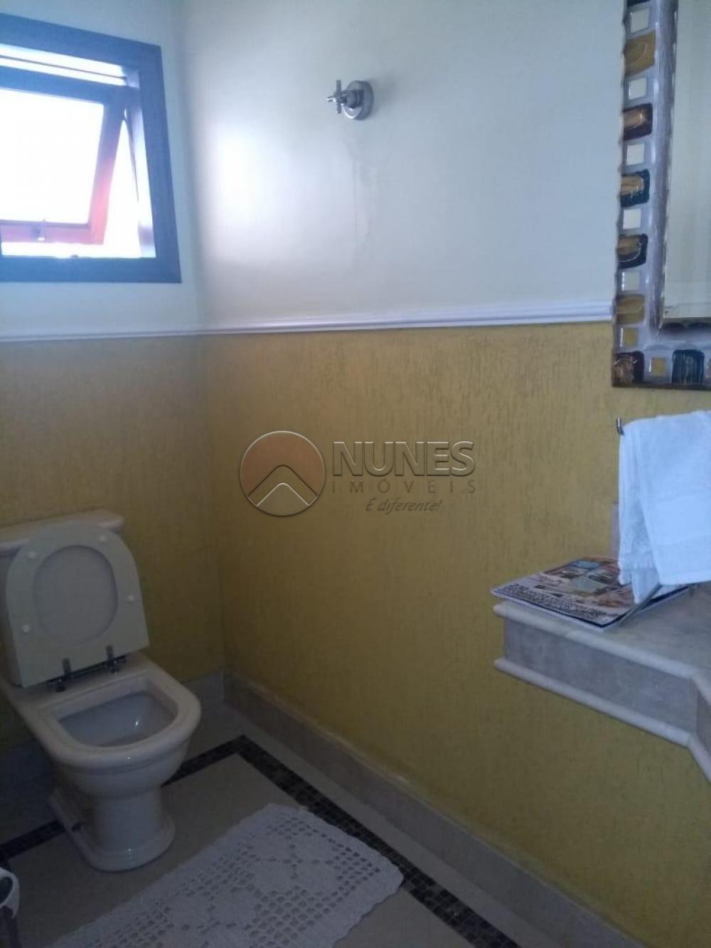 Comprar Casa / Cond.fechado em Santana de Parnaíba apenas R$ 2.350.000,00 - Foto 16
