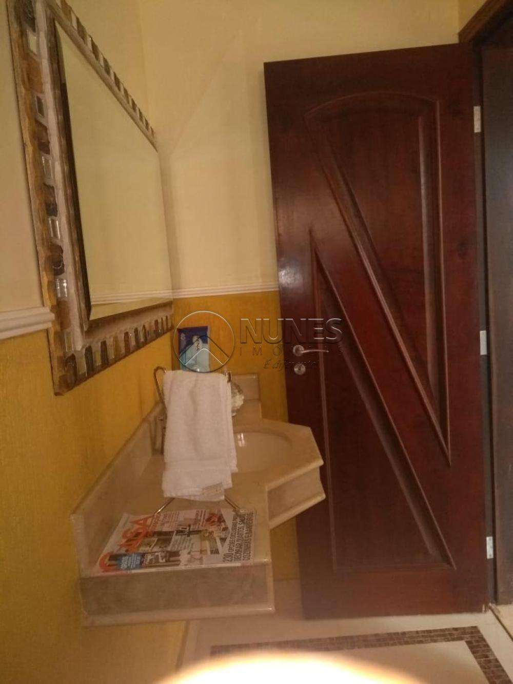 Comprar Casa / Cond.fechado em Santana de Parnaíba apenas R$ 2.350.000,00 - Foto 17