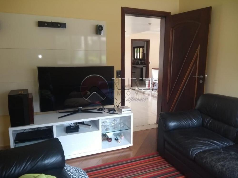 Comprar Casa / Cond.fechado em Santana de Parnaíba apenas R$ 2.350.000,00 - Foto 19